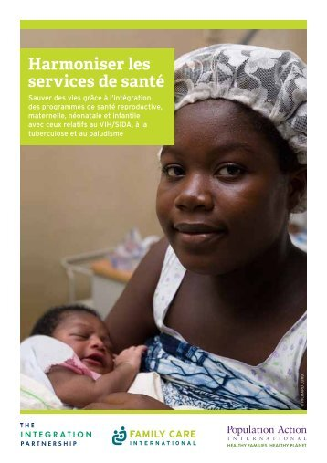 PDF Français - Family Care International