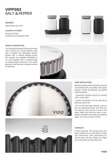 PDF-File - Rove.design GmbH