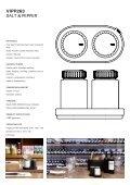 PDF-File - Rove.design GmbH - Page 2