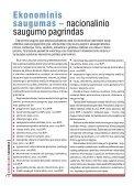 KARDAS - Krašto apsaugos ministerija - Page 2