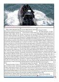 KARDAS - Krašto apsaugos ministerija - Page 3
