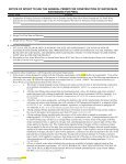 General Permit - Toho Water Authority - Page 3