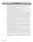 General Permit - Toho Water Authority - Page 4