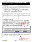 General Permit - Toho Water Authority - Page 7