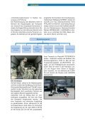 Erstausgabe! - Österreichs Bundesheer - Seite 5