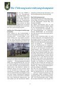 Erstausgabe! - Österreichs Bundesheer - Seite 6