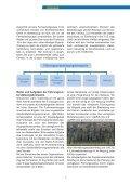 Erstausgabe! - Österreichs Bundesheer - Seite 7