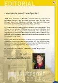 usi-sommersemester 2010 - Universität Salzburg - Seite 3