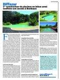 BORDEAUX-2015 - Page 2