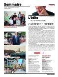 BORDEAUX-2015 - Page 3