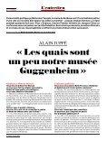 BORDEAUX-2015 - Page 4