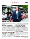 BORDEAUX-2015 - Page 5