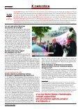 BORDEAUX-2015 - Page 6