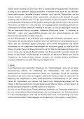 Theatrale Wirklichkeiten - Seite 2