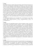 Theatrale Wirklichkeiten - Seite 3