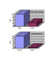 SFS ulykkesstatistik tabeller 2000.pdf