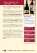FINE WINE - The Wine Society - Page 2