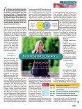 Business Intelligence … wird mobil - Wi.htwk-leipzig.de - Seite 2