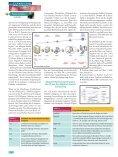 Business Intelligence … wird mobil - Wi.htwk-leipzig.de - Seite 3