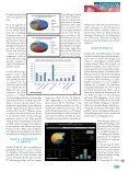 Business Intelligence … wird mobil - Wi.htwk-leipzig.de - Seite 4