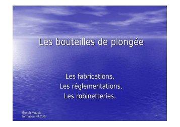 Blocs_Niveau4_Maugis.. - Jacquet Stephan