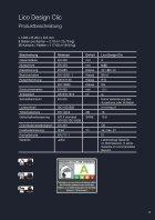 Lico Design Clic - Seite 5