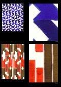 1969-1973 – Motifs - Page 3