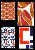1969-1973 – Motifs - Page 4