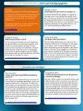 volksabstimmung 2011 - Kunzmann-cdu.de - Seite 2