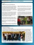 volksabstimmung 2011 - Kunzmann-cdu.de - Seite 4