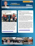 volksabstimmung 2011 - Kunzmann-cdu.de - Seite 5