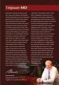 angin perubahan Mendorong - Leighton Asia - Page 3