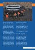 angin perubahan Mendorong - Leighton Asia - Page 7