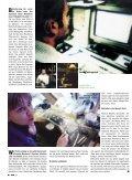 Irre Rille Musik auf Vinyl Irre Rille Musik auf Vinyl - Handfest-Online - Seite 5