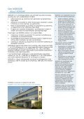 Årsmelding / Annual Report 2004 - norsar - Page 3