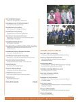 Hutton Foundation - Hutton Parker Foundation - Page 7