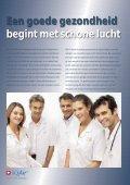 De sleutel voor hoge prestaties in luchtreiniging - Vitalitools - Page 2