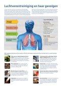 De sleutel voor hoge prestaties in luchtreiniging - Vitalitools - Page 3