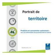 territoire - Pactes Locaux