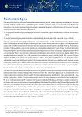 ulazak hrvatske u evropsku uniju i posljedice po poljoprivredu bih - Page 3
