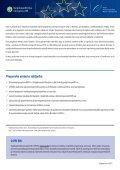 ulazak hrvatske u evropsku uniju i posljedice po poljoprivredu bih - Page 4