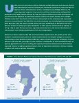 Increasing access to infrastructure for Africa's rural poor - Page 2