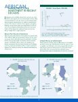 Increasing access to infrastructure for Africa's rural poor - Page 3