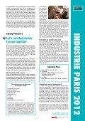 INDUSTRIE PARIS 2012 - Seite 3