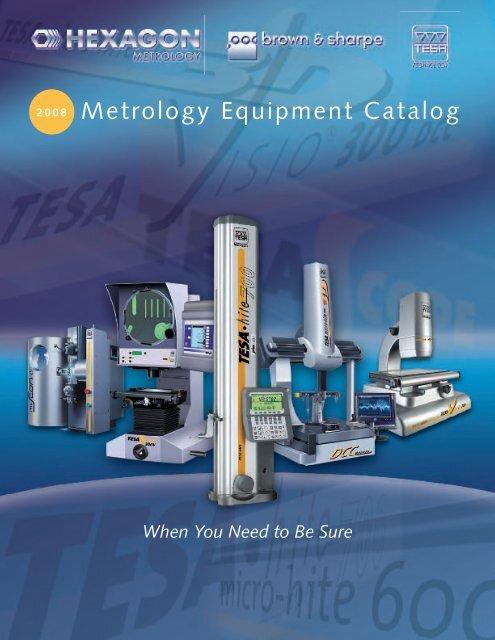 0.4mm Diameter Tungsten Carbide Cylindric Rod Pin Gage Bar Gauge