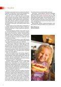 Tukiperhetoiminta - Pelastakaa Lapset ry - Page 2