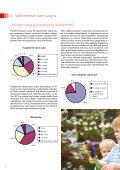 Tukiperhetoiminta - Pelastakaa Lapset ry - Page 6