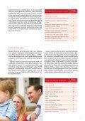 Tukiperhetoiminta - Pelastakaa Lapset ry - Page 7