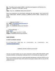 TSP-20120811-Hommage Mouloud Aounit !