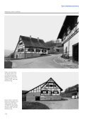 Dorftrotte_14_Bericht 546 KB - crarch-design.ch - Page 2